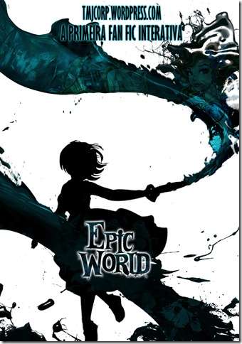 Teaser Epic World